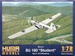 1-72-Bucker-Bu-180-Student-trainer
