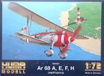 1-72-Arado-Ar-68