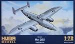 1-72-Heinkel-He-280