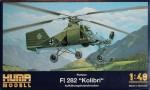 1-72-Flettner-Fl-282