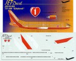 1-144-Boeing-737-300-SOUTHWEST-AIRLINES
