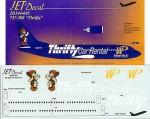 1-144-Boeing-737-300-WESTERN-PACIFIC