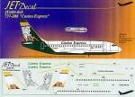 1-200-Boeing-737-200-CASINO-EXPRESS-King-N458TM
