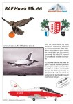 1-32-BAE-Hawk-Mk-66-With-the-Hawk-Mk66-the-Swiss-Parliament