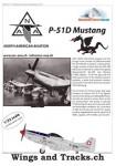1-32-North-American-P-51D-Mustang