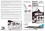 1-32-Dassault-Mirage-IIIC-IIIS-IIIRS-with-paint-masks
