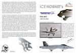 1-32-McDonnell-Douglas-F-A-18C-F-A-18D-in-Swiss-Air-Force