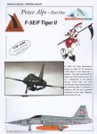 1-48-Northrop-F-5E-F-5F-Tiger-Peace