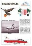 1-48-BAE-Hawk-Mk-66-With-the-Hawk-Mk66-the-Swiss-Parliament