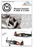 1-48-Morane-D-3800-and-D-3801