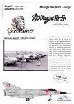1-48-Dassault-Mirage-IIIS-and-IIIRS-early