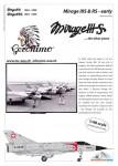 1-48-Dassault-Mirage-IIIS-and-IIIRS-early