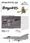 1-48-Dassault-Mirage-IIIS-and-RS-late