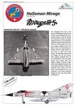 1-48-Dassault-Mirage-IIIS-Holloman