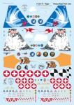 1-48-Northrop-F-5E-F-Tiger-Peace-Alps-Part-Two