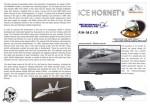 1-72-McDonnell-Douglas-F-A-18C-F-A-18D-in-Swiss-Air-Force
