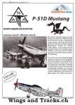 1-72-North-American-P-51D-Mustang