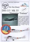 1-72-De-Havilland-DH-115-Vampire-Trainer-
