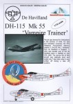 1-72-De-Havilland-DH-115-Vampire-Trainer-