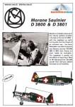 1-72-Morane-D-3800-and-D-3801