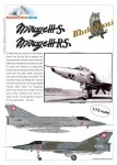 1-72-Dassault-Mirage-IIIS-and-IIIRS