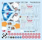 1-72-Northrop-F-5E-F-Tiger-Peace-Alps-Part-Two