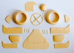 1-32-Siemens-Schuckert-D-III-early-version-conversion-set-Including-early-full-cowling-2