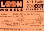 1-48-Supermarine-Spitfire-Mk-IX-No-Cut