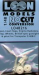 1-48-Curtiss-P-40B-Tomahawk-P-40C-details-with-open-cowl-flaps
