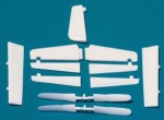 1-48-North-American-P-51D-flaps