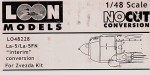1-48-Lavochkin-La-5FN-early-Lavochkin-La-5-late-conversion
