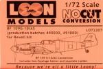 1-72-Messerschmitt-Bf-109G-10-AS-Erla-build