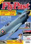 RARE-FlyPast-Magazine-JULY-2011-SALE