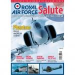 RARE-RAF-Salute-2011-3
