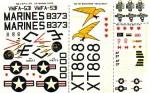 1-72-McDonnell-F-4-Phantom