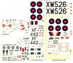1-72-Hunter-FGA0-Buccaneer-S2B-Canberra-B-2-Gazelle-HT2-and-3