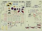1-72-Tornado-GR1-20-+-31SQN-RAFG-Lightning-F3-F6-LTF-+-5SQN-Sharkmouths