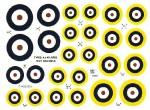 1-72-British-Roundels-1938-1947-Large-Types-A-and-A1