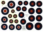 1-72-British-Roundels-1938-1947-Large-Types-B-C-and-C1