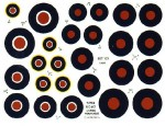 1-72-British-Roundels-1938-1947-Large-Types-B-C-and-C1