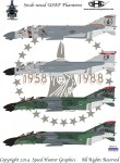 1-32-Snub-nosed-USAF-Phantoms