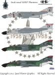RARE-1-32-Snub-nosed-USAF-Phantoms