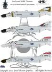 1-32-ANG-ADC-Gray-Phantoms
