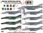 1-32-SEAD-Specialists-Phantom-Hunter-Killers