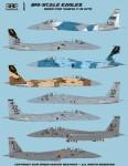 1-32-Big-Scale-Eagles