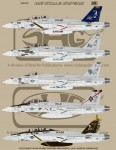 1-32-Big-Scale-Supers-F-18