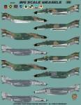 1-32-Big-Scale-Weasels-Phantom-F-4G