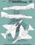 1-32-Big-Scale-Early-Phantom-F4-stencils