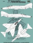 1-32-Big-Scale-Early-Phantom-F4-stencils