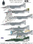 1-48-Phlashy-Photo-Phantoms-Part-I-USAF-RF-4Cs
